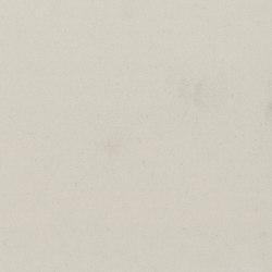 Avanti CS - 62 smoke | Drapery fabrics | nya nordiska
