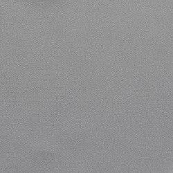 Avanti CS - 63 silver | Drapery fabrics | nya nordiska