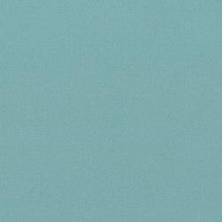 Avanti CS Shower - 81 sky | Drapery fabrics | nya nordiska