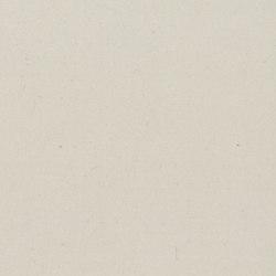 Avanti CS Shower- 82 Smoke - | Drapery fabrics | nya nordiska