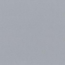 Avanti CS Shower- 83 Silver - | Tejidos decorativos | nya nordiska