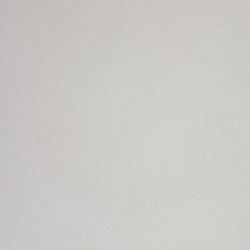 Avanti CS Shower- 84 Ivory - | Drapery fabrics | nya nordiska