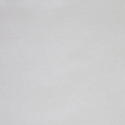 Avanti CS Shower- 85 White - | Drapery fabrics | nya nordiska