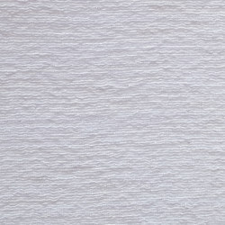 Belano FR - 21 ivory | Tejidos decorativos | nya nordiska
