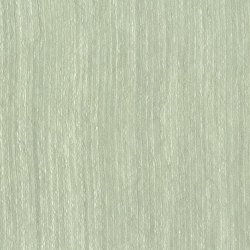 Belano FR - 25 minth | Tejidos decorativos | nya nordiska
