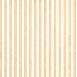 Biffi - 31 peach | Tejidos decorativos | nya nordiska