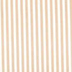 Biffi - 32 apricot | Tejidos decorativos | nya nordiska