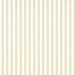 Biffi - 34 beige | Tejidos decorativos | nya nordiska