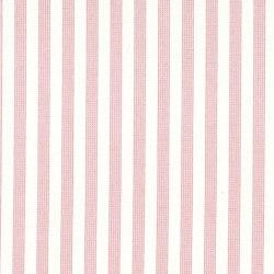 Biffi - 43 pink   Tejidos decorativos   nya nordiska