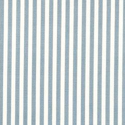 Biffi - 50 blue   Tejidos decorativos   nya nordiska