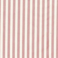 Biffi - 51 red | Tejidos decorativos | nya nordiska