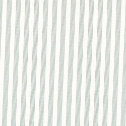 Biffi - 54 silver | Tejidos decorativos | nya nordiska