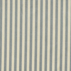 Biffi - 60 countryblack   Drapery fabrics   nya nordiska
