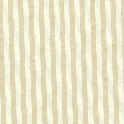Biffi - 261 sand | Tejidos decorativos | nya nordiska