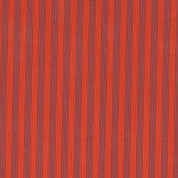 Biffi - 266 framboise   Tejidos decorativos   nya nordiska