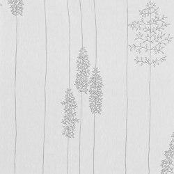 Buskage - 112 negativ | Drapery fabrics | nya nordiska