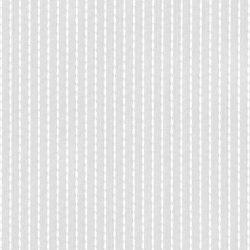Calma CS - 01 ivory | Drapery fabrics | nya nordiska