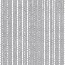 Clama CS - 03 silver | Tejidos decorativos | nya nordiska