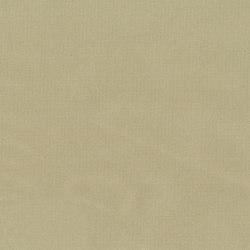 Canto - 42 beige | Tejidos decorativos | nya nordiska