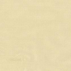 Canto - 43 almond | Tejidos decorativos | nya nordiska