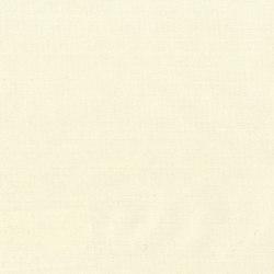 Canto - 44 bone | Drapery fabrics | nya nordiska