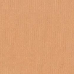 Canto - 48 siena | Drapery fabrics | nya nordiska
