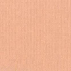 Canto - 52 rose | Tejidos decorativos | nya nordiska