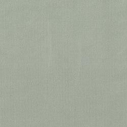Canto - 53 stone | Tejidos decorativos | nya nordiska