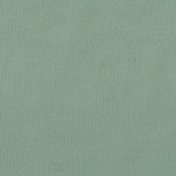 Canto - 54 turkish | Tejidos decorativos | nya nordiska
