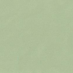 Canto - 55 minth | Tejidos decorativos | nya nordiska