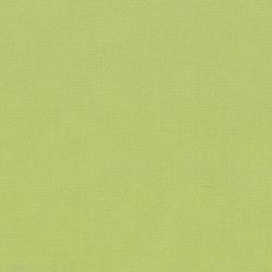 Canto - 56 pistachio | Drapery fabrics | nya nordiska