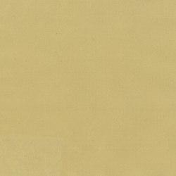 Canto - 57 ginger | Drapery fabrics | nya nordiska