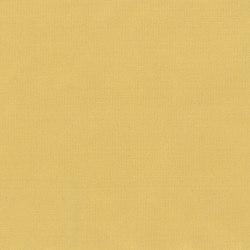 Canto - 58 yellow | Tejidos decorativos | nya nordiska