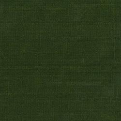 Canto - 70 cypress | Tejidos decorativos | nya nordiska