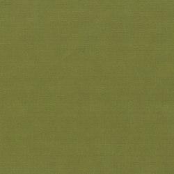 Canto - 71 olive | Drapery fabrics | nya nordiska