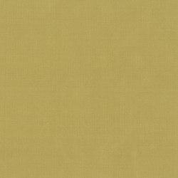 Canto - 72 mustard | Drapery fabrics | nya nordiska