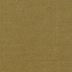 Canto - 73 gold | Tejidos decorativos | nya nordiska