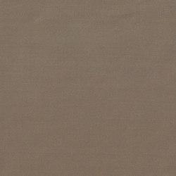 Canto - 75 bronze | Tejidos decorativos | nya nordiska