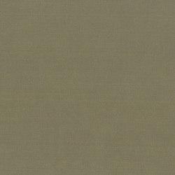 Canto - 76 topaz | Drapery fabrics | nya nordiska