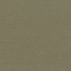 Canto - 76 topaz | Tejidos decorativos | nya nordiska