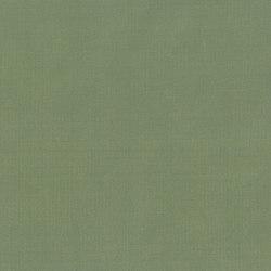 Canto - 77 jade | Tejidos decorativos | nya nordiska