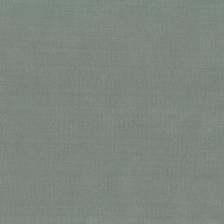 Canto - 79 pyrite | Tejidos decorativos | nya nordiska
