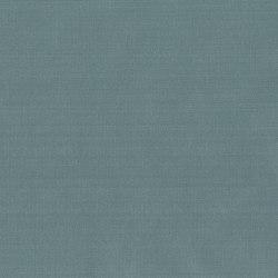 Canto - 80 platin | Tejidos decorativos | nya nordiska
