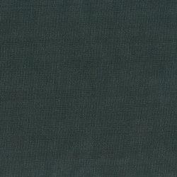 Canto - 81 graphite | Tejidos decorativos | nya nordiska