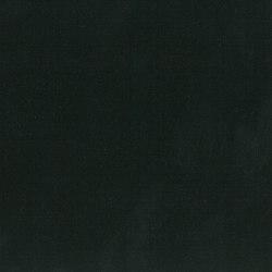 Canto - 82 black | Tejidos decorativos | nya nordiska