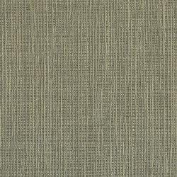 Charlene CS - 01 flax | Tejidos decorativos | nya nordiska