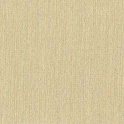 Charlene CS - 02 almond   Drapery fabrics   nya nordiska