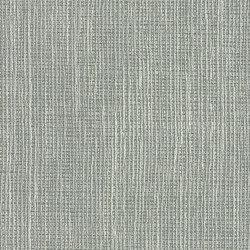 Charlene CS - 09 silver   Tessuti decorative   nya nordiska
