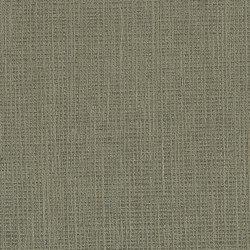 Charlene CS - 11 hazel   Drapery fabrics   nya nordiska