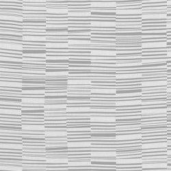 Cestino - 141 positiv | Drapery fabrics | nya nordiska